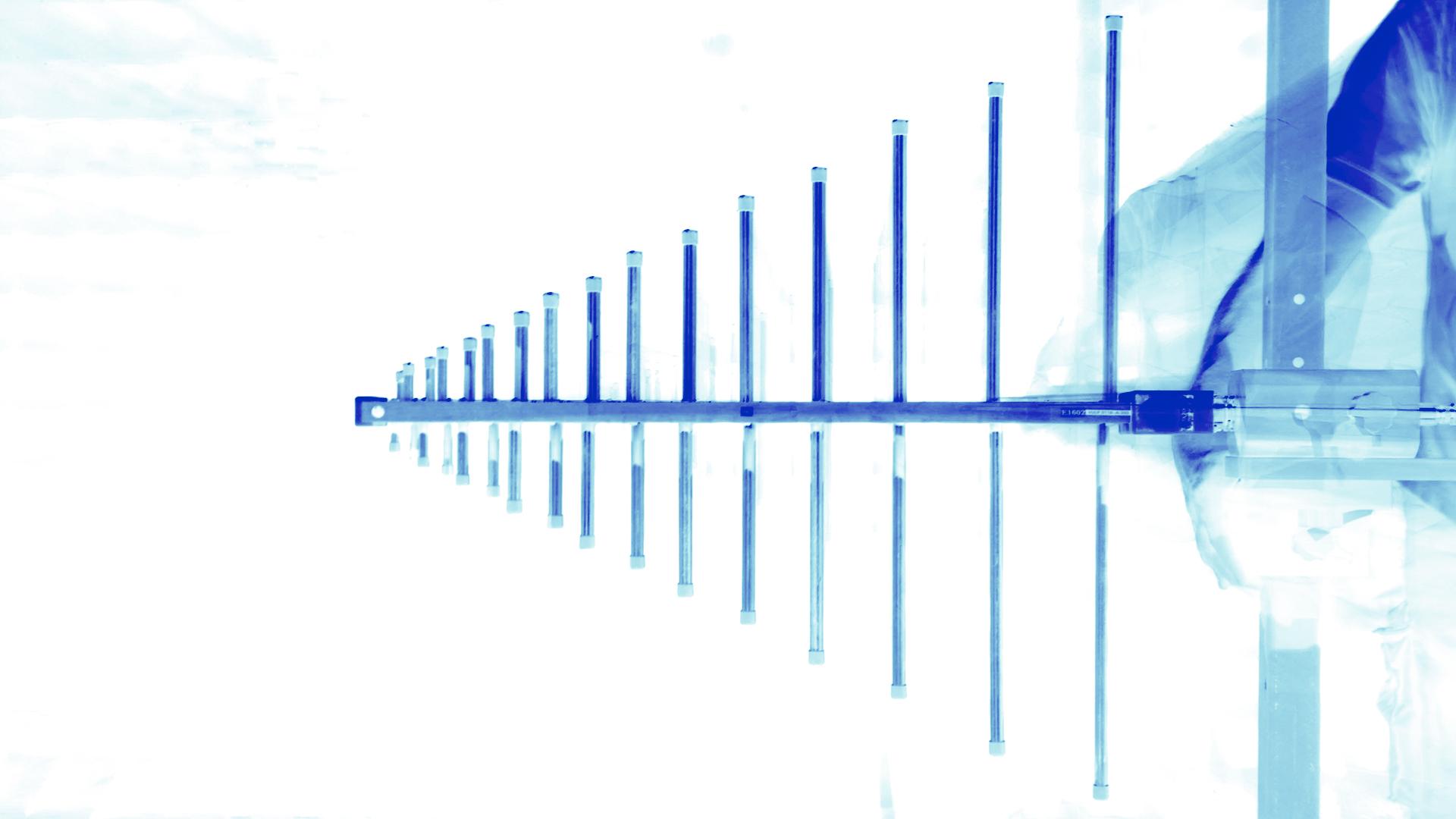 Antennas - SEIBERSDORF LABORATORIES