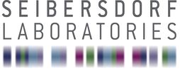 Seibersdorf Laboratories Logo